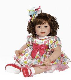 Adora Doll - Seeing Spots