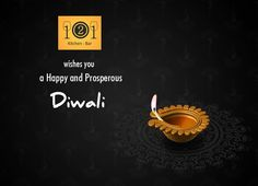 121 Kitchen : Bar wishes you a very Happy and Safe Diwali... pinned with Pinvolve