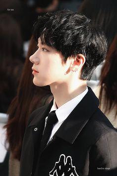 Handsome~