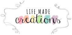 Life Made Creations: Square-a-Day: 23 through 26 {and a work in progress} Crochet Mug Cozy, Crochet Stocking, Mini Album Tutorial, Paper Flower Tutorial, Crochet Baby Booties, Little Books, Crochet Projects, Crochet Blogs, Crochet Patterns