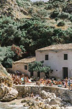European Summer, European Vacation, Summer Aesthetic, Travel Aesthetic, Ibiza, Italy Summer, Living In Italy, Summer Romance, Northern Italy