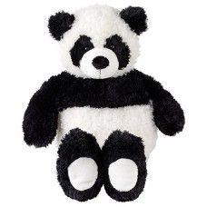 15 Inch HOT HUGS™ -  Panda
