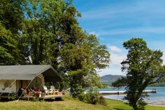gorgeous accomodation in dromquinna, kenmare (ireland)