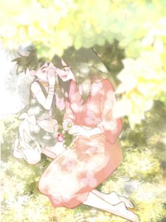 All About Japan, Monster Musume, Goblin, Boy Or Girl, Beast, Fan Art, Cartoon, Artist, Mental Illness