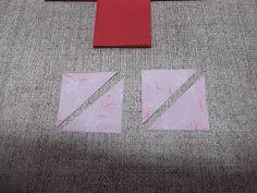 Heute möchte ich Euch nun Schritt für Schritt das zweite Projekt zeigen, das ich mit den Muttis und Erziehern im Kindergarten gebastelt hab...