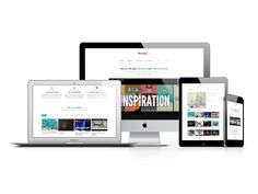 Benefit from free wordpress responsive themes. To get more information visit https://betheme.me/themes/beonepage/