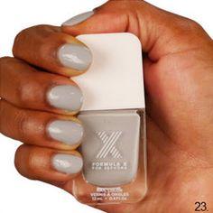 Formula X For Sephora - Extraordinary