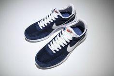 Fragment Design x Nike Roshe Daybreak On Sale
