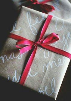 Alcuni suggerimenti  per un regalo di Natale. Al tuo nemico,  perdono. Al tuo avversario,  tolleranza. A un amico,  il tuo cuore. A un cliente,  il servizio. A tutti,  la carità. A ogni bambino,  un buon esempio. A te stesso,  rispetto.  Oren Arnold