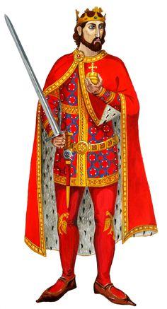 Mircea cel Batran. ЇѼ МИРЧА ВЕЛИКЫИ ВѠЄВѠДА И ГОСПОДИНЬ, МИЛОСТЇѪ БОЖЇѪ И БОЖЇЄМЪ ДАРѠВАНЇЄМ ѠБЛАДАѪИ И ГОСПОДСТВУѪИ ВЪСЕИ ЗЕМИ УГГРОВЛАХЇИСКОИ И ЗАПЛАНИНСКЫМ, ЕЩЄЖЄ И КЬ ТАТАРСКЫМ СТРАНАМ И АМЛАШУ И ФАГРАШУ ХЕРЦЕГ И СѢВЕРИНСКОМУ БАНСТВУ ГОСПОДИНЬ И ѠБА ПОЛА ПО ВЪСЕМУ ПОДУНАВЇѸ, ДАЖЕ И ДО ВЕЛЇКАГО МѠРѢ И ДРЪСТРУ ГРАДУ ВЛАДАЛЕЦ.