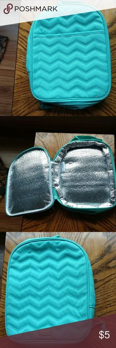 Thirty-One lunch carrier Brand new, never used lunch carrier Thirty-One   Bags Mini Bags