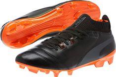 6d300deadc0b PUMA ONE Lux FG Mens Soccer Cleats