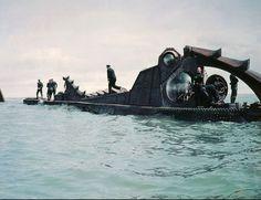 Personal Submarine Yacht Go Nemo, http://yook3.com, Wilfried Ellmer, http://latinindustry.biz, http://concretesubmarine.com.