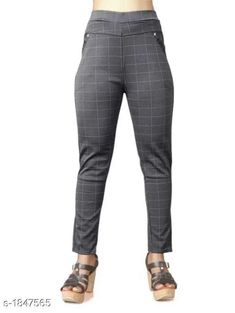 Active Bottomwear