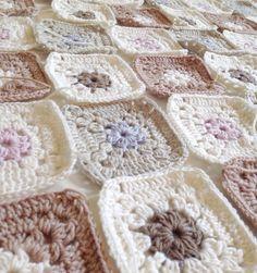 Roberta de Marchi Quilt,Patchwork & Yarn Shop Milan Via Solari,46 www.robertademarchi.com blog.robertademarchi.com