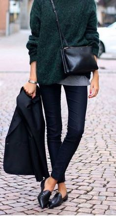 Find More at => http://feedproxy.google.com/~r/amazingoutfits/~3/vFaU5WyfXe4/AmazingOutfits.page