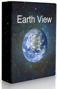 EarthView 5.5.33 Serial Key + Patch Full Version Download