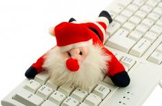 EFFECTIVE WAYS TO INCORPORATE CHRISTMAS INTO YOUR ONLINE MARKETING - Online Toolbox