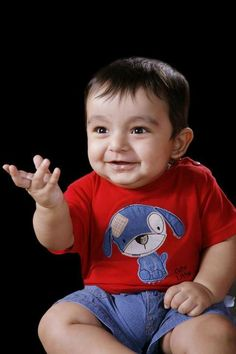 Baby Boy: Stavya. Entry Number: 3168  https://www.facebook.com/photo.php?fbid=540494879294621=a.540494425961333.128154.123426434334803=3