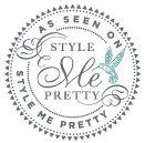 Summer Wedding in Kansas City | Style Me Pretty