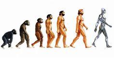 Posible próxima evolución del ser humano: El próximo paso en la evolución es el Homo Optimus y llegará en 2050 según futurólogo