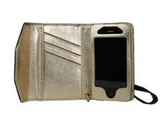 MICHAEL Michael Kors Bags iPAD & iPHONE Silver White CASE., Michael Kors handbags cheap outlet  https://www.youtube.com/watch?v=z3vXXef3H2U