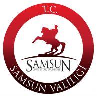Samsun Valili?i Logo