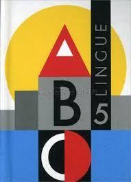 Libri per bambini sull'alfabeto, per imparare giocando con autori come Munari, Lionni, Tognolini... http://mammamogliedonna.it/2014/11/libri-per-bambini-alfabeto.html