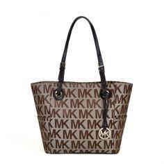 designer fake handbags from china designer fake handbags purses, cheap  handbags online, popular designer dcc34512f3