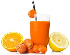 The Most Important Carrot Juice Benefits for Skin https://ifocushealth.com/carrot-juice-benefits/