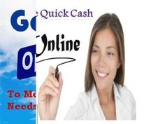 Short term 12 month loans are beneficial financial assistance for borrowers to terminate all unplanned fiscal expense on time with refundable scheme. Read more. No Credit Check Loans, Loans For Bad Credit, Short Term 12, Emergency Loans, Instant Cash Loans, Same Day Loans, Fast Loans, Online Loans, Installment Loans