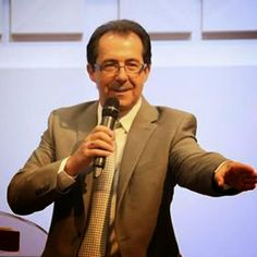 EM DEFESA DA FÉ APOSTÓLICA: O CAOS SE INSTALA - PASTOR SILMAR COELHO -MUDE DE ...