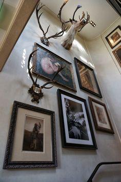 2228 Best Ralph Lauren Home Images In 2019 Decor Home