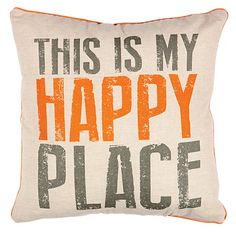 http://www.thewarehouse.co.nz/red/catalog/product/Elemis-Cushion-Happy-Place-Orange%2fBlack-40cm-x-40cm?SKU=1906441