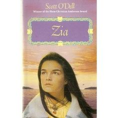 'Zia' by Scott O'Dell. A fictionalized look at life in the California Missions from a native teen girl's viewpoint California Missions, California History, 4th Grade Social Studies, Teaching Social Studies, Reading Genres, Mission Projects, Fourth Grade, Classroom Management, My Books