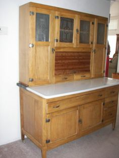 sellers antique kitchen cabinet 1920 s 1930 s oak sellers kitchen cabinet ebay my 5125