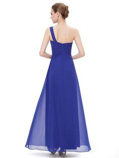 [~$30] Prom Dress!  Pretty Sexy Long Maxi Elegant Slimming Stylish Shining Floor Length HE09905 Prom Dresses 2017! Wholesale Womens Clothing!