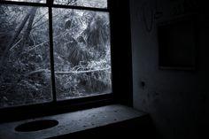 Abandon house 3