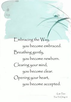 Buddhist Wisdom, Buddhist Quotes, Spiritual Wisdom, Zen Quotes, Wisdom Quotes, Motivational Words, Inspirational Quotes, Beautiful Japanese Words, Stoicism Quotes