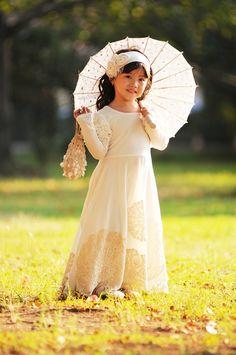 One Good Thread - Dollcake Oh So Girly - Her Majesty Frock Dress, $82.00 (http://www.onegoodthread.com/dollcake-oh-so-girly-her-majesty-frock-dress/)