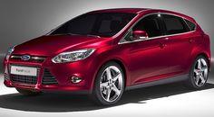 El #Ford #Focus III a la venta en Argentina. Fotos, precios y versiones
