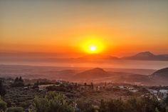 Auf Entdeckertour in die Dikeos-Berge – eine Mountainbike-Tour auf der griechischen Insel Kos – gefunden bei Away, dem HolidayCheck