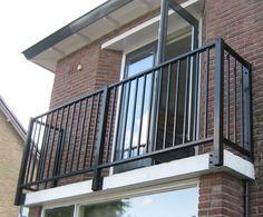 Balcony Grill Design, Grill Door Design, Balcony Railing Design, French Balcony, Window Grill, Modern Farmhouse Exterior, House Entrance, Window Design, Next At Home