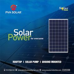 Solar Panel Installation, Solar Panels, Solar Energy, Solar Power, Energy Conservation Day, For Everyone, Rooftop, Sun Panels, Rooftops