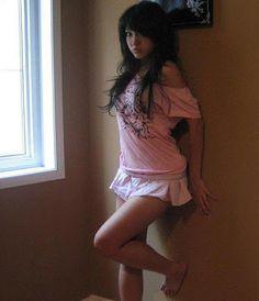 escort crossdresser hindi