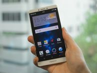 Oppo R7 Plus review: Go big or go home with this 6-inch bargain Oppo takes a truly big screen and adds a surprisingly solid processor and camera to make the impressively cheap R7 Plus.