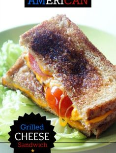 Foodisterie - Lifestyle - Home-Made Seitan, Tempeh, Tofu, Plats Ramadan, Grilled Sandwich, Flan, French Toast, Muffins, Grilling