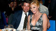FOX NEWS: Julie Bowen questioning ex's finances report says