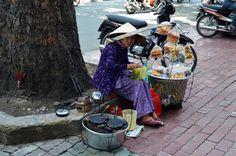 Ho Chi Minh City Ho Chi Minh City, Vietnam, Outdoor Decor, Home Decor, Decoration Home, Room Decor, Home Interior Design, Home Decoration, Interior Design