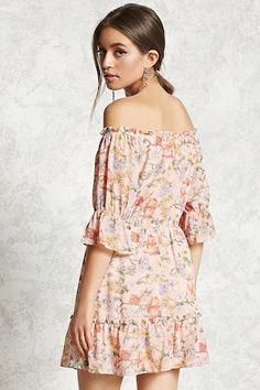 6fc0242c8276 24 Best Dresses images   Frocks, Maxi dresses, Maxi skirts